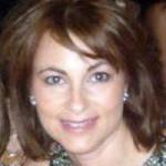 Ilene-Schwartz