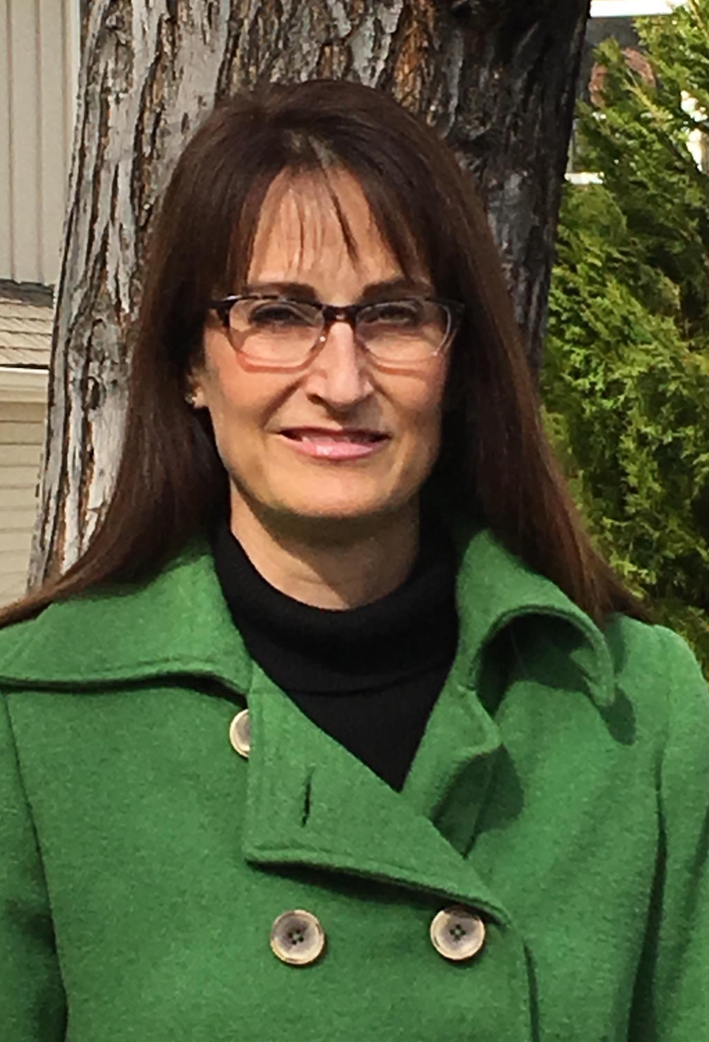 Lisa Verdi