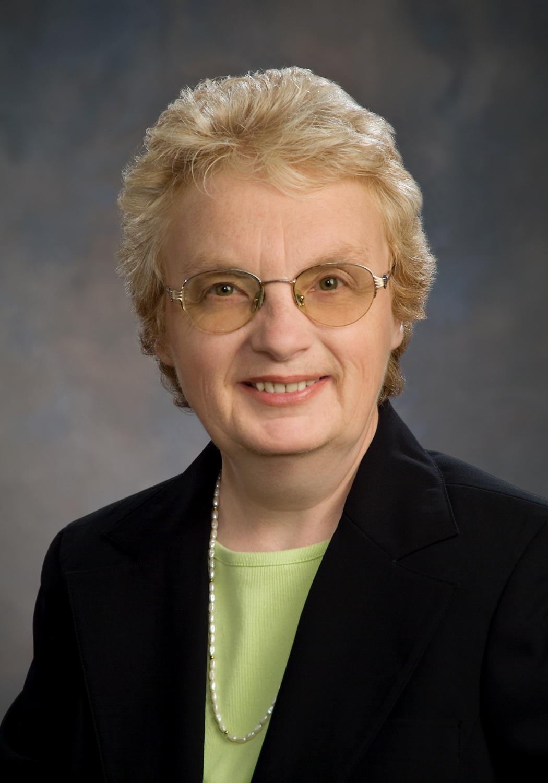 Debbie Wuerl