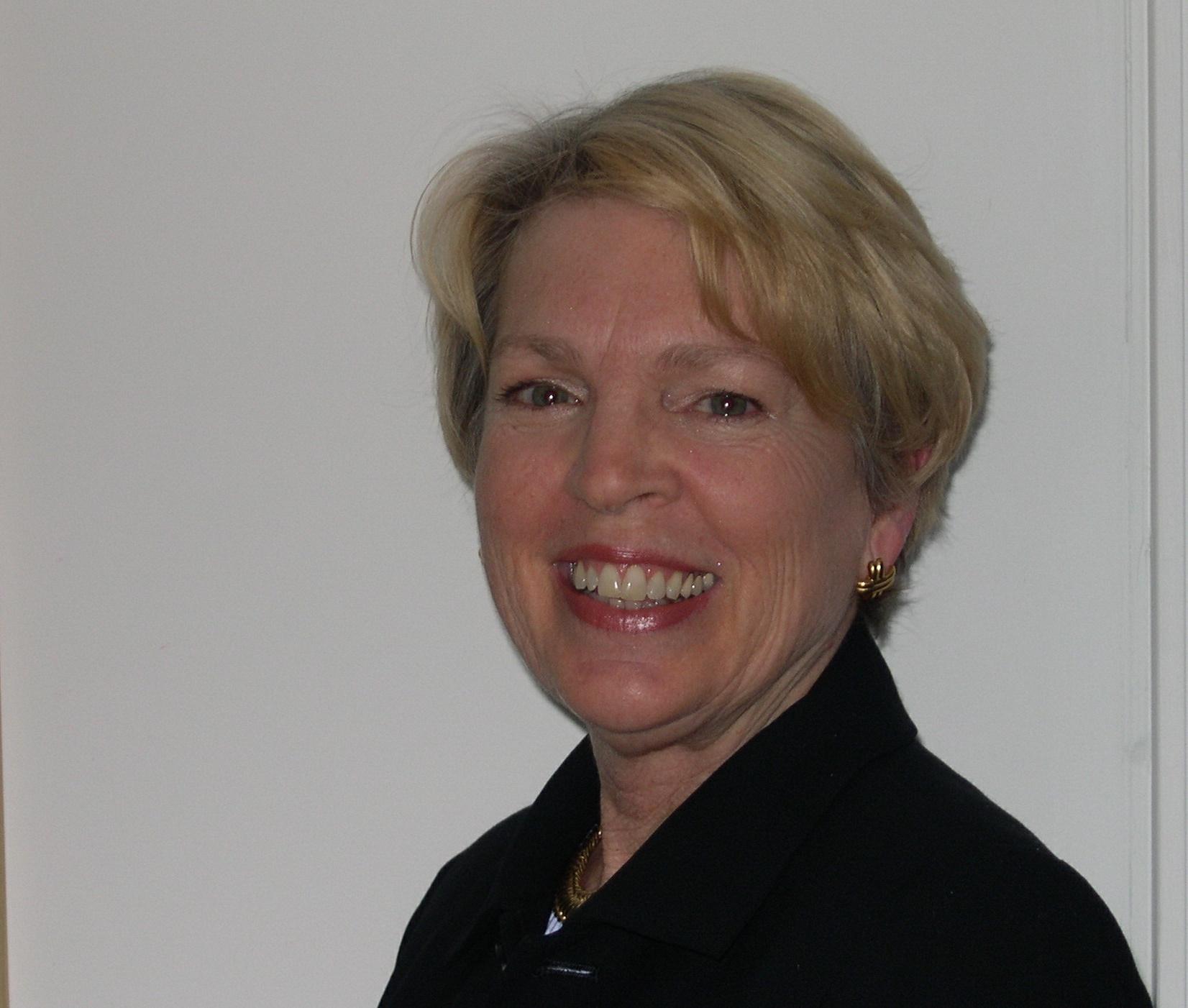Linda Husted